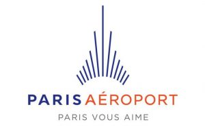 2016_Logo_Paris_aéroport
